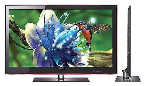 Ukuran Dan Tv Sharp daftar harga terbaru tv led berbagai type dan merek untuk semua ukuran