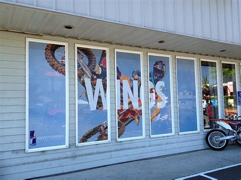 vinyl covering for windows perforated vinyl window covering images