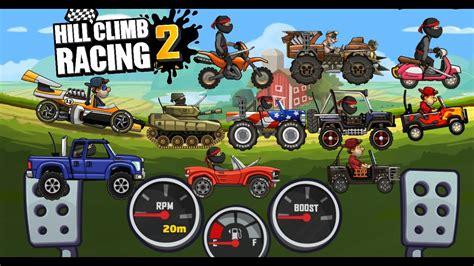 download mod game hill climb racing hill climb racing 2 mod apk download latest