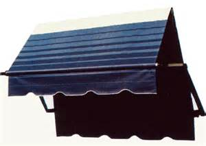 awning replacement fabric awning cer awnings replacement fabric