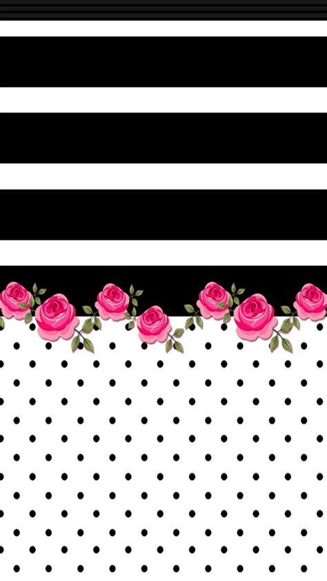 wallpaper hitam cute 1000 ideas about cute wallpapers on pinterest