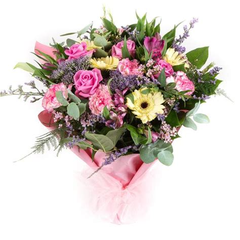 Gift Letter Ellie Mae Ellie Mae Florists Benfleet