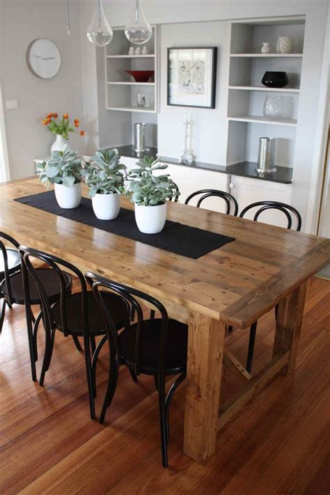 dinning dining table set dining table with storage underneath coma frique studio