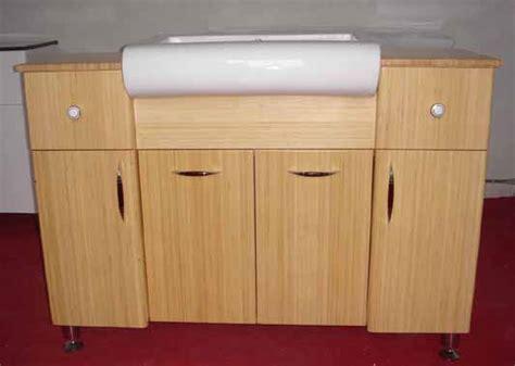 bamboo bathroom cabinets bamboo bathroom cabinet vanity new furniture for