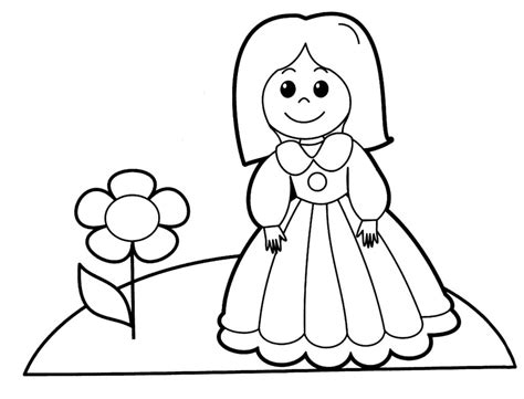 coloring for babies coloring pages coloring pages for babies
