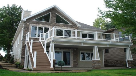 cottage lake house plans lake home house plans lake house plans small cottage lake