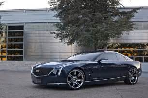 Buick Xlr 2015 Cadillac Xlr Pictures Information And Specs Auto