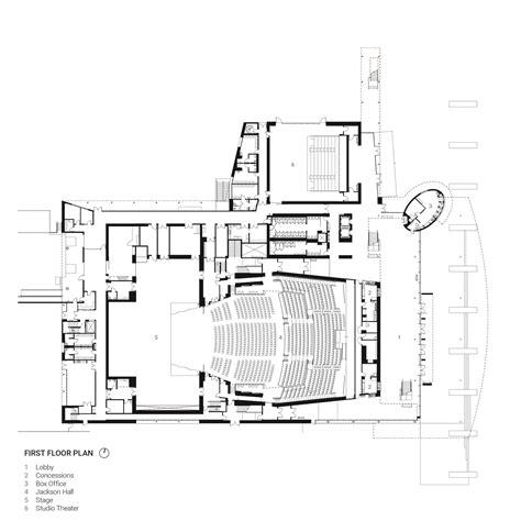 oregon convention center floor plan 100 oregon convention center floor plan urban