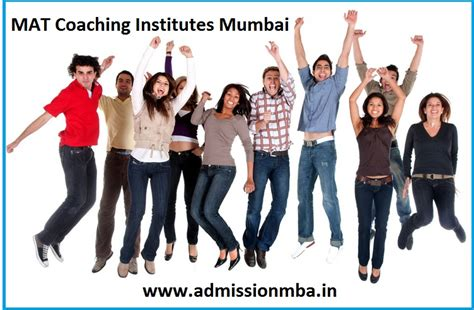 Mba Coaching Classes In Hyderabad by Mat Coaching Institutes Mumbai List Mat Coaching Institute