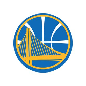 golden state warriors team colors golden state warriors team colors
