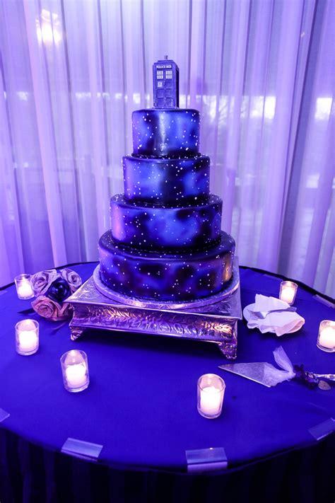 the wars theme nj wedding