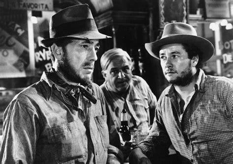 filme stream seiten the treasure of the sierra madre der schatz der sierra madre 1948 frenchrutracker