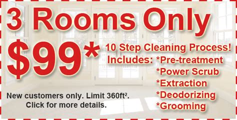 upholstery cleaning specials modern carpet cleaning