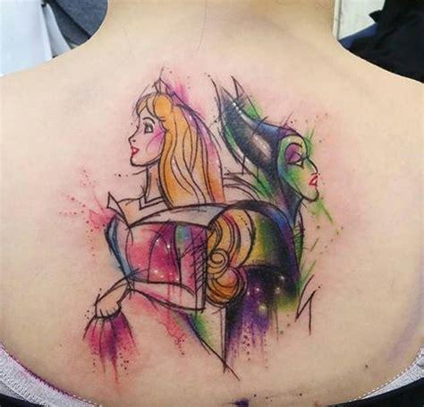 tattoo care when sleeping disney tattoos disney tattoos pinterest tattoo