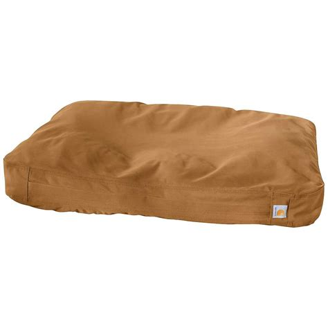 Carhartt Bed carhartt bed at moosejaw