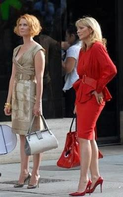 Tas Tangan Wanita Cool 3 In 1 riana fashion sense style tips dari style advisor