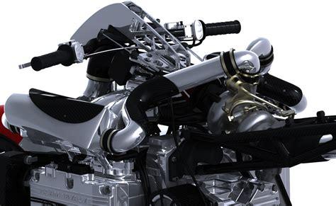 subaru kickboxer 100 subaru kickboxer motorcycles grease n gasoline