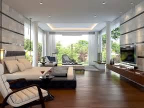 master bedroom modern tropical sentul jakarta toile moustiquaire en tant qu accessoire d 233 co pratique et