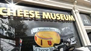 unusual museum amsterdam around amsterdam in 7 strange museums cnn