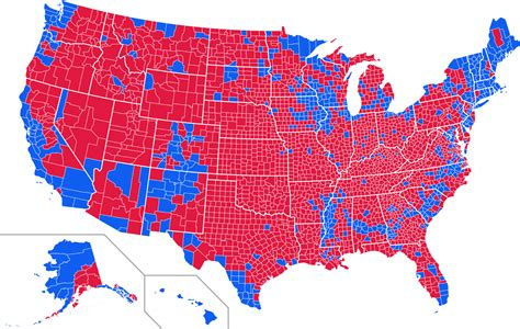 2012 presidential election map file 2012 presidential election by county svg wikipedia