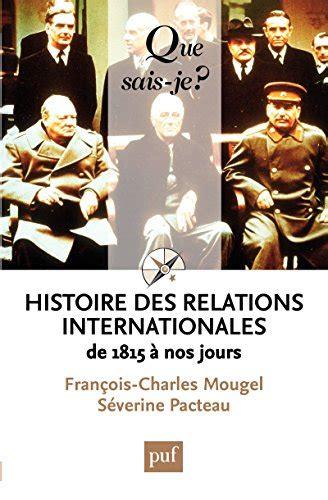 libro soumission litterature fra french g 233 opolitique des islamismes 171 que sais je 187 n 176 4014