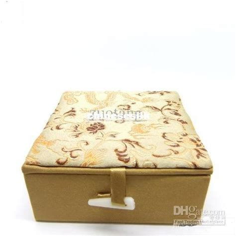 Decorative Gift Boxes With Lids by Wholesale Large Decorative Gift Boxes Lids High Quality