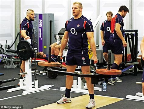 rugby bench press how to keep your strength during the rugby season rugby