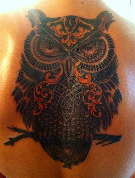 owl tattoo ami james 717 best tat owl images on pinterest