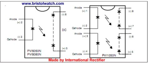 bleeder resistor solid state relay gate bleeder resistor 28 images tutorial mosfet output solid state relays mosfet dc relays