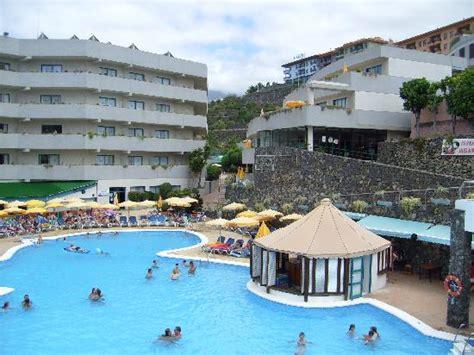 apartamentos turquesa playa tenerifepuerto de la cruz specialty hotel reviews tripadvisor