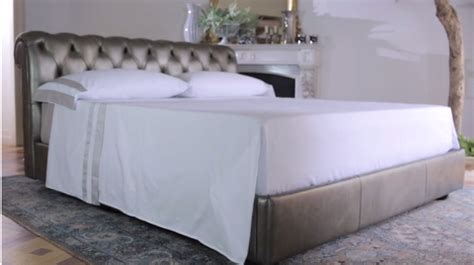 how to make the perfect bed how to make the perfect bed the sleep expert blog