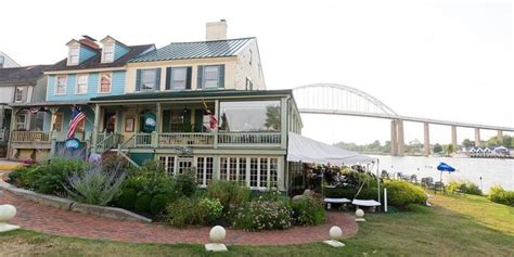 bayard house bayard house restaurant weddings get prices for wedding venues in md