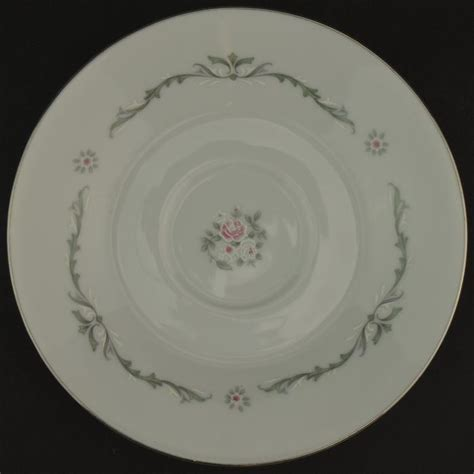 fine china patterns select fine china saucer petite bouquet pattern 114