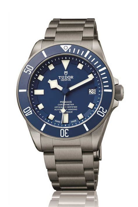 tudor dive watches 9 best automatic watches for in 2018 automatic
