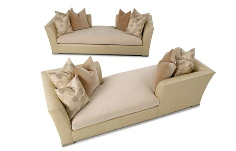 tete a tete sofa tete a tete sofa bed mattress sale