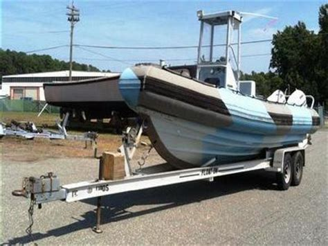 government surplus inflatable boats for sale surplus vessels government auctions blog
