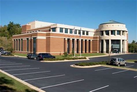 Virginia General District Court Search Courts Henry County Virginia