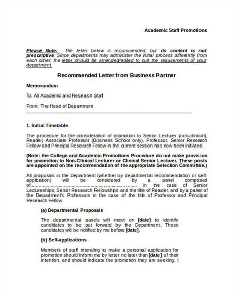 application letter for business partnership how to write self recommendation letter for scholarship