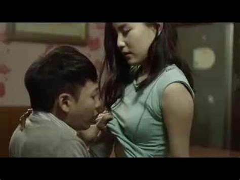 film love lesson korean phim ma kinh dị th 225 i lan th 226 n x 225 c youtube