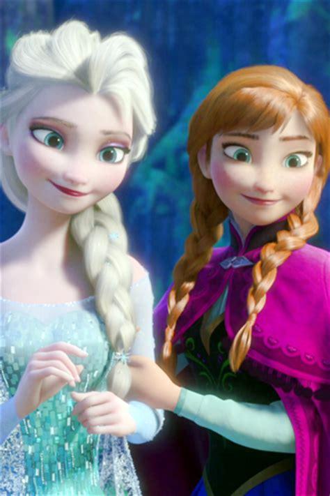 film elsa et anna elsa et anna images la reine des neiges phone fond d 233 cran