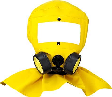 Distributor Alat Safety Blue Eagle Dust Respirator Np304 Murah np312
