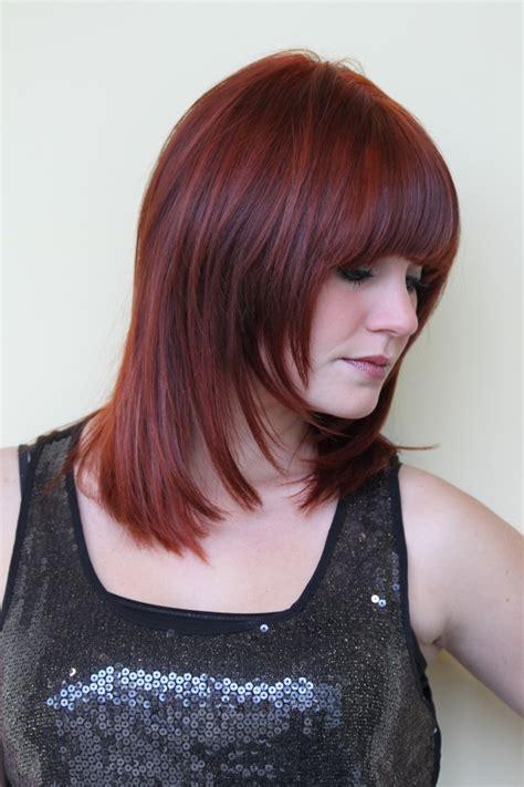 chromasilk hair color chromasilk creme hair color pravana vivids