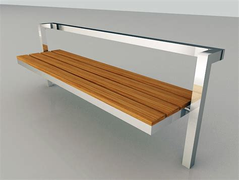 design bench relja perunovic billboard bench