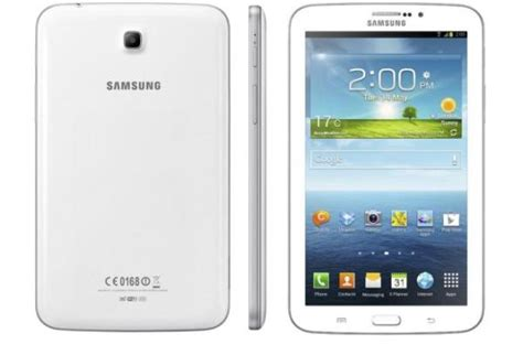 Tablet Samsung Lite3 samsung galaxy tab 3 lite specs and benchmarks disappoint phonesreviews uk mobiles apps