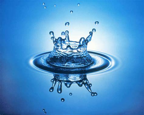 wallpaper animasi water gambar animasi air mengalir gambar air bergerak water