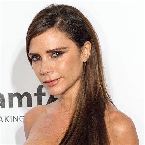 haven vicky hairstyle the best celebrity anti ageing secrets hello canada