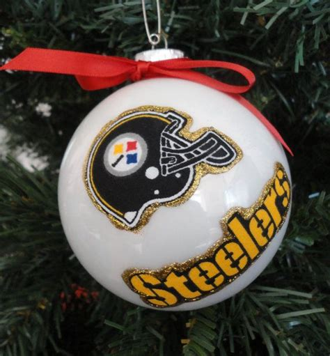 17 best images about steeler wreaths on pinterest