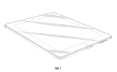 model jury instructions patent infringement apple gets quot rectangle with rounded corners quot ipad design