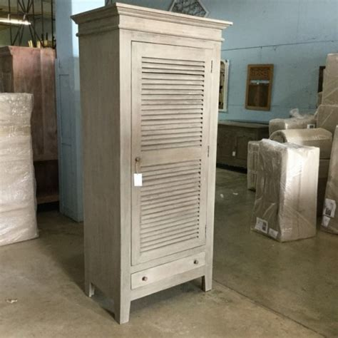louvered armoire louvered armoire 28 images bramore louvered cabinet
