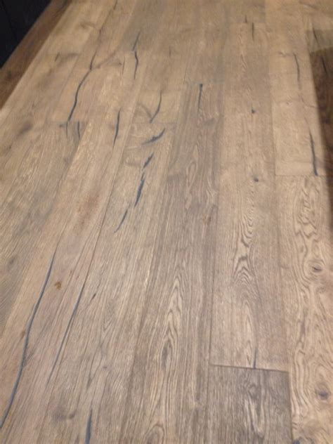 Distressed Engineered Flooring - distressed wood floor antique wood floors reclamed oak